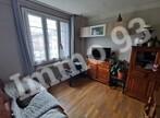 Vente Maison 3 pièces 55m² Drancy (93700) - Photo 2