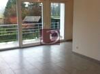 Location Appartement 3 pièces 63m² Thonon-les-Bains (74200) - Photo 2