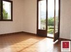 Sale House 7 rooms 127m² Saint-Égrève (38120) - Photo 2