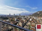 Sale Apartment 5 rooms 137m² Grenoble (38000) - Photo 1