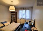 Vente Appartement 75m² Échirolles (38130) - Photo 6