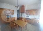 Vente Maison 6 pièces 100m² Drocourt (62320) - Photo 1