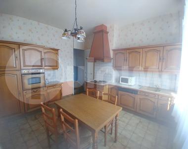 Vente Maison 6 pièces 100m² Drocourt (62320) - photo