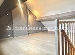 Vente Maison 5 pièces 128m² Saint-Pathus (77178) - Photo 8