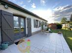 Vente Maison 4 pièces 80m² Beaurainville (62990) - Photo 1