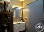 Vente Appartement 5 pièces 113m² Grenoble (38000) - Photo 21
