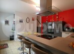 Vente Maison 6 pièces 83m² Billy-Montigny (62420) - Photo 2