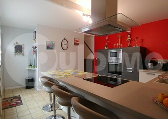 Vente Maison 6 pièces 83m² Billy-Montigny (62420) - photo