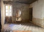 Vente Maison 4 pièces 120m² Montélimar (26200) - Photo 5