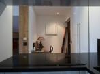 Vente Appartement 4 pièces 57m² Mieussy (74440) - Photo 3