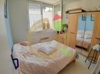 Vente Appartement 2 pièces 30m² Cucq (62780) - Photo 3