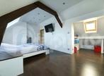 Vente Maison 5 pièces 93m² Billy-Berclau (62138) - Photo 1
