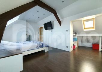 Vente Maison 5 pièces 93m² Billy-Berclau (62138) - photo