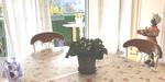 Vente Appartement 4 pièces 92m² Angouleme - Photo 3