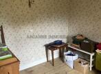 Vente Maison 5 pièces 80m² Saint-Pierre-d'Albigny (73250) - Photo 31