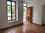Location Appartement 4 pièces 81m² Romans-sur-Isère (26100) - Photo 1