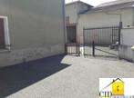 Location Appartement 4 pièces 105m² Toussieu (69780) - Photo 2