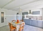 Vente Maison 2 pièces 42m² Les Chavannes-en-Maurienne (73660) - Photo 3