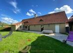 Sale House 9 rooms 262m² Proche d'Hesdin - Photo 1