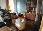 Vente Maison 4 pièces 75m² Saint-Valery-sur-Somme (80230) - Photo 5
