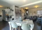 Vente Maison 4 pièces 80m² La Gorgue (59253) - Photo 2