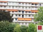Vente Appartement 5 pièces 78m² Saint-Égrève (38120) - Photo 9