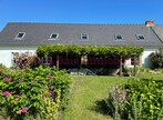 Sale House 5 rooms 133m² Lanchères - Photo 2