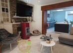 Sale House 5 rooms 96m² Étaples sur Mer (62630) - Photo 1