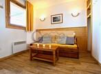 Vente Appartement 1 pièce 27m² Chamrousse (38410) - Photo 9