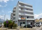 Sale Commercial premises 3 rooms 105m² Saint-Martin-d'Hères (38400) - Photo 9