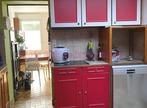 Vente Maison 3 pièces 53m² Saint-Valery-sur-Somme (80230) - Photo 2