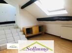 Location Appartement 3 pièces 47m² Les Abrets (38490) - Photo 2