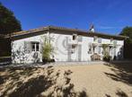 Vente Maison 6 pièces 160m² Labenne (40530) - Photo 1
