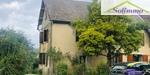 Vente Maison 6 pièces 200m² Les Abrets (38490) - Photo 3