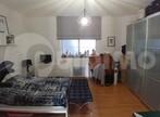Location Appartement 2 pièces 70m² Saint-Laurent-Blangy (62223) - Photo 3