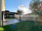 Vente Maison 8 pièces 100m² Dammartin-en-Goële (77230) - Photo 7