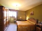 Sale House 7 rooms 230m² SEEZ - Photo 4