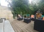Vente Maison 4 pièces 75m² Faches-Thumesnil (59155) - Photo 4