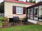 Vente Maison 3 pièces 70m² Saint-Valery-sur-Somme (80230) - Photo 1