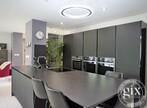 Vente Appartement 5 pièces 113m² Grenoble (38000) - Photo 1