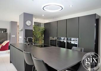 Sale Apartment 5 rooms 113m² Grenoble (38000) - Photo 1