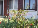 Vente Maison 3 pièces 74m² Saint-Valery-sur-Somme (80230) - Photo 10