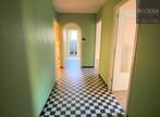 Vente Appartement 4 pièces 78m² Meylan (38240) - Photo 9