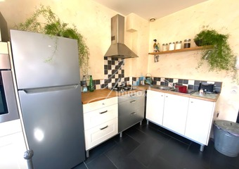 Vente Appartement 50m² Lens (62300) - Photo 1