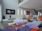 Vente Maison 11 pièces 275m² Bas-en-Basset (43210) - Photo 2