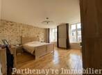 Vente Maison 6 pièces 166m² Parthenay (79200) - Photo 17