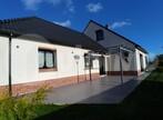 Location Maison 4 pièces 148m² Verquigneul (62113) - Photo 2