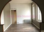 Sale Apartment 3 rooms 72m² Saint-Valery-sur-Somme (80230) - Photo 1