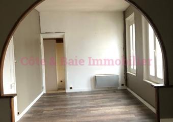 Vente Appartement 3 pièces 72m² Saint-Valery-sur-Somme (80230) - photo