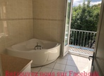 Vente Appartement 3 pièces 84m² Pont-en-Royans (38680) - Photo 6